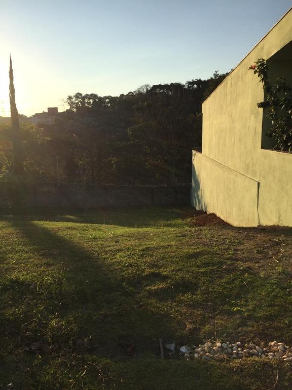 FOTO0 - Terreno à venda Itatiba,SP - R$ 205.000 - TE1440 - 1