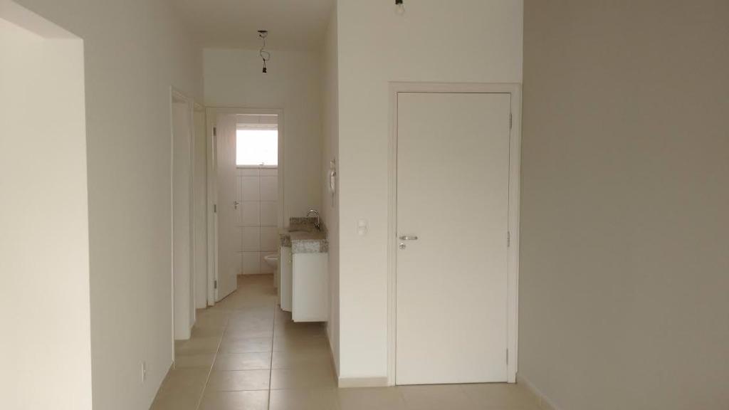 FOTO3 - Apartamento 2 quartos à venda Itatiba,SP - R$ 240.000 - AP0060 - 5