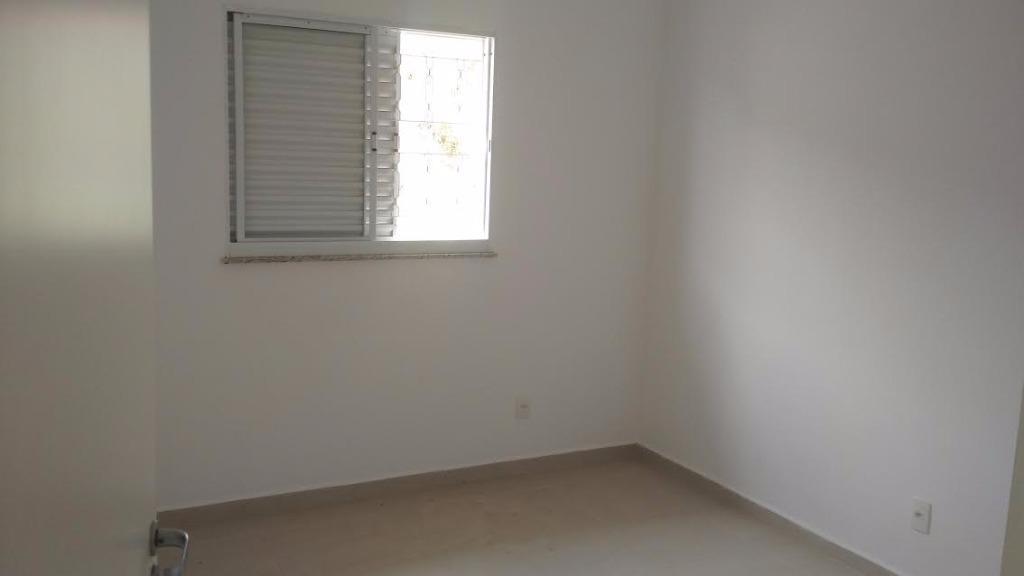 FOTO5 - Apartamento 2 quartos à venda Itatiba,SP - R$ 240.000 - AP0060 - 7