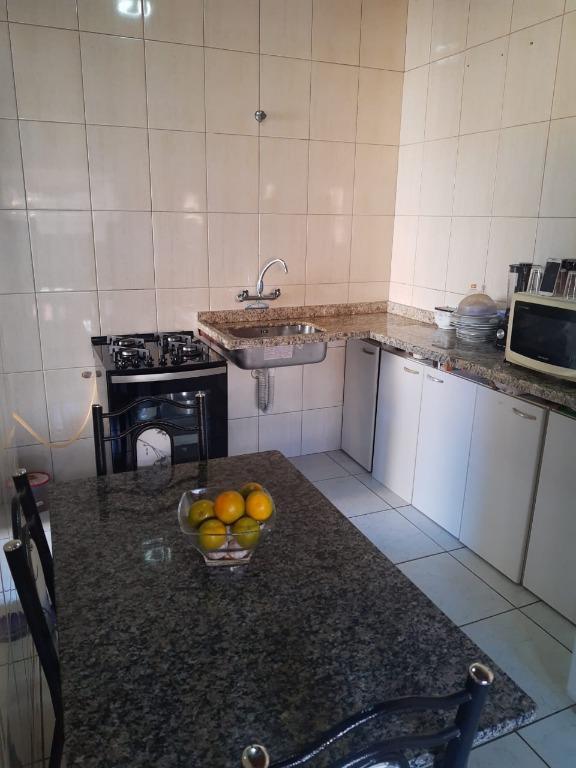 FOTO0 - Terreno à venda Itatiba,SP - R$ 150.000 - TE1443 - 1