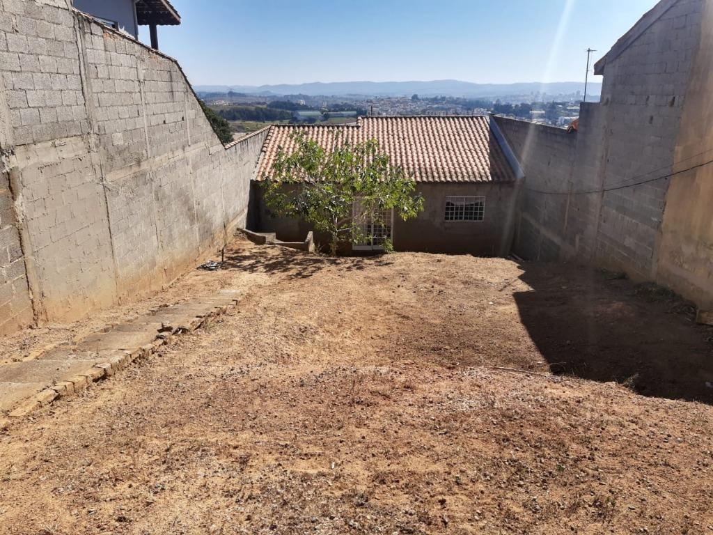 FOTO1 - Terreno à venda Itatiba,SP - R$ 150.000 - TE1443 - 3