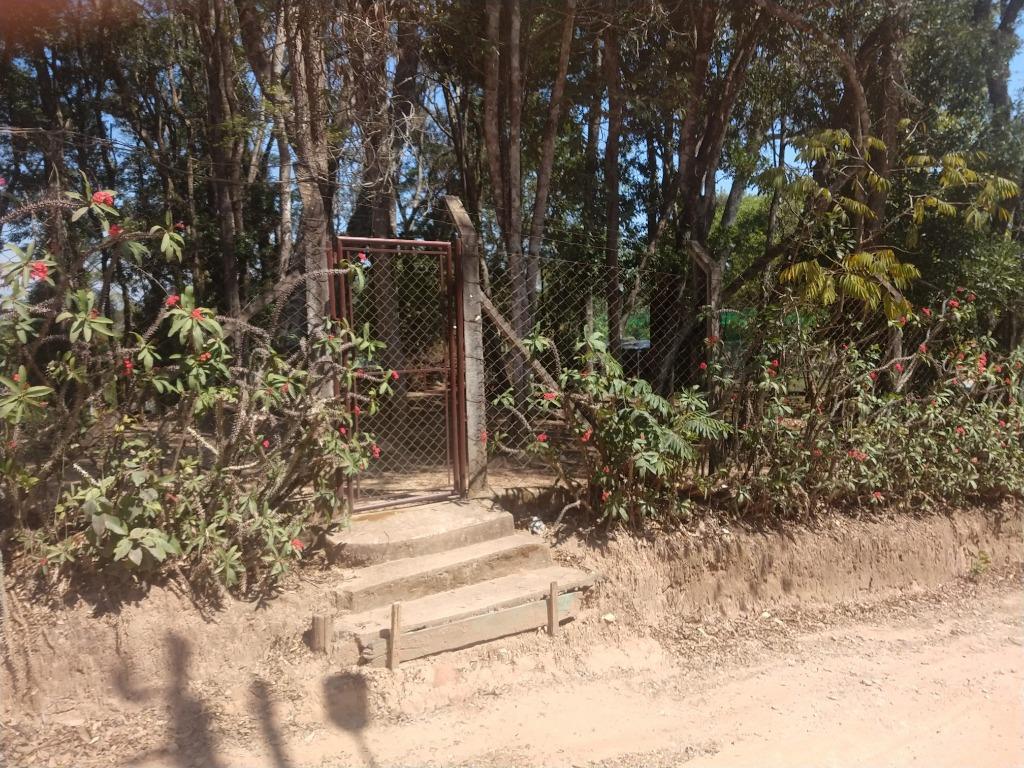 FOTO4 - Terreno à venda Itatiba,SP Pomar São Jorge - R$ 273.000 - TE1445 - 6