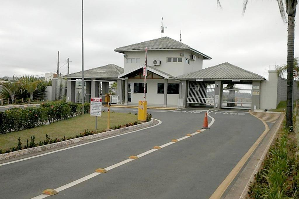 FOTO1 - Terreno Residencial à venda Itatiba,SP - R$ 300.000 - TE1455 - 3