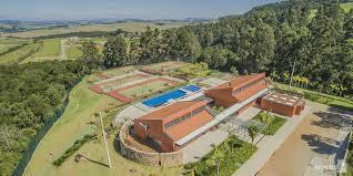 FOTO10 - Terreno à venda Itatiba,SP Capela do Barreiro - R$ 480.000 - TE1472 - 12