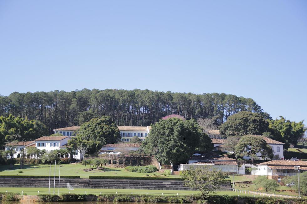 FOTO17 - Terreno à venda Itatiba,SP Capela do Barreiro - R$ 480.000 - TE1472 - 19
