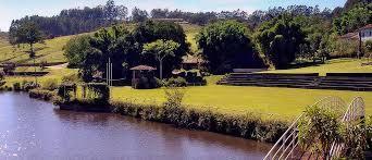 FOTO18 - Terreno à venda Itatiba,SP Capela do Barreiro - R$ 480.000 - TE1472 - 20