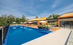 FOTO7 - Terreno à venda Itatiba,SP Capela do Barreiro - R$ 480.000 - TE1472 - 9