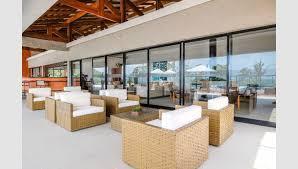 FOTO8 - Terreno à venda Itatiba,SP Capela do Barreiro - R$ 480.000 - TE1472 - 10