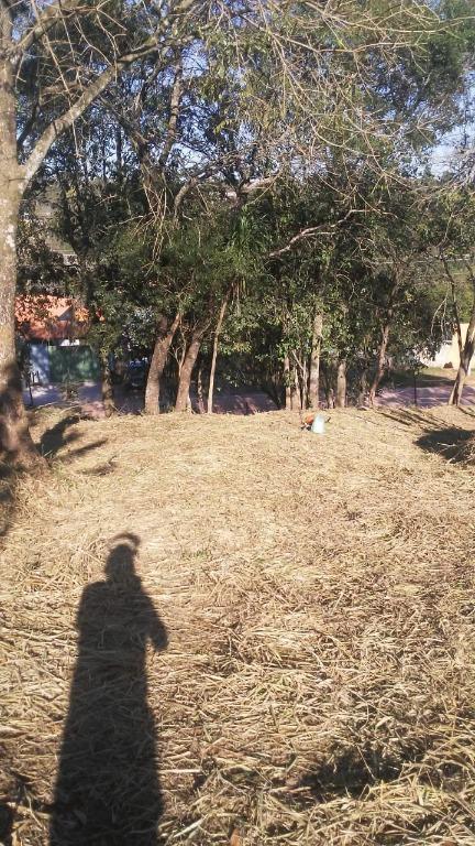FOTO3 - Terreno Residencial à venda Itatiba,SP - R$ 150.000 - TE1494 - 5