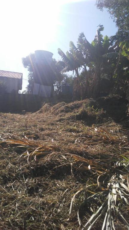 FOTO4 - Terreno Residencial à venda Itatiba,SP - R$ 150.000 - TE1494 - 6