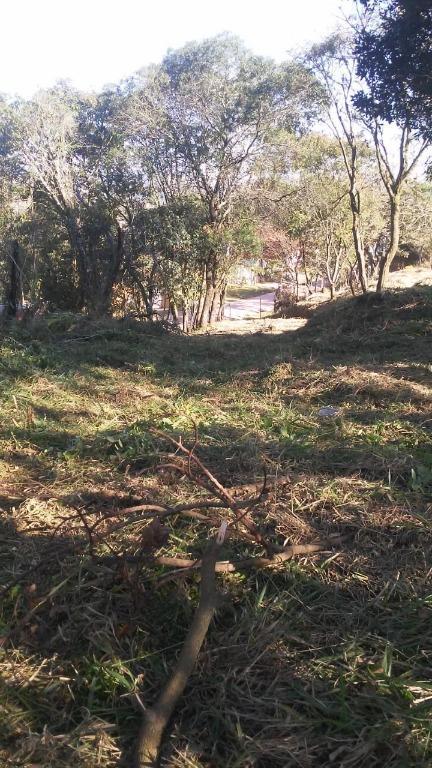 FOTO0 - Terreno Residencial à venda Itatiba,SP - R$ 150.000 - TE1495 - 1