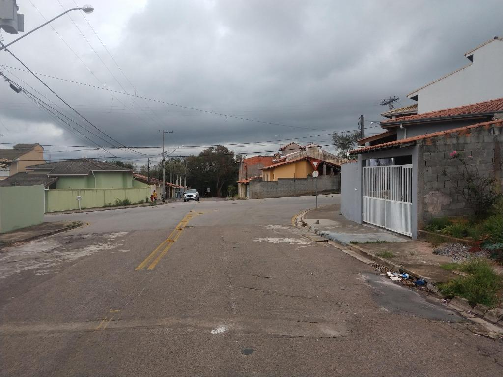 FOTO2 - Terreno Residencial à venda Itatiba,SP - R$ 213.000 - TE1514 - 4