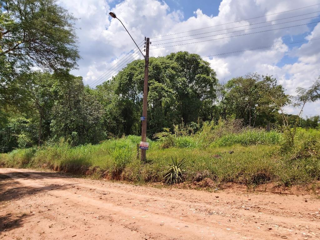FOTO1 - Terreno à venda Itatiba,SP - R$ 280.000 - TE1524 - 3