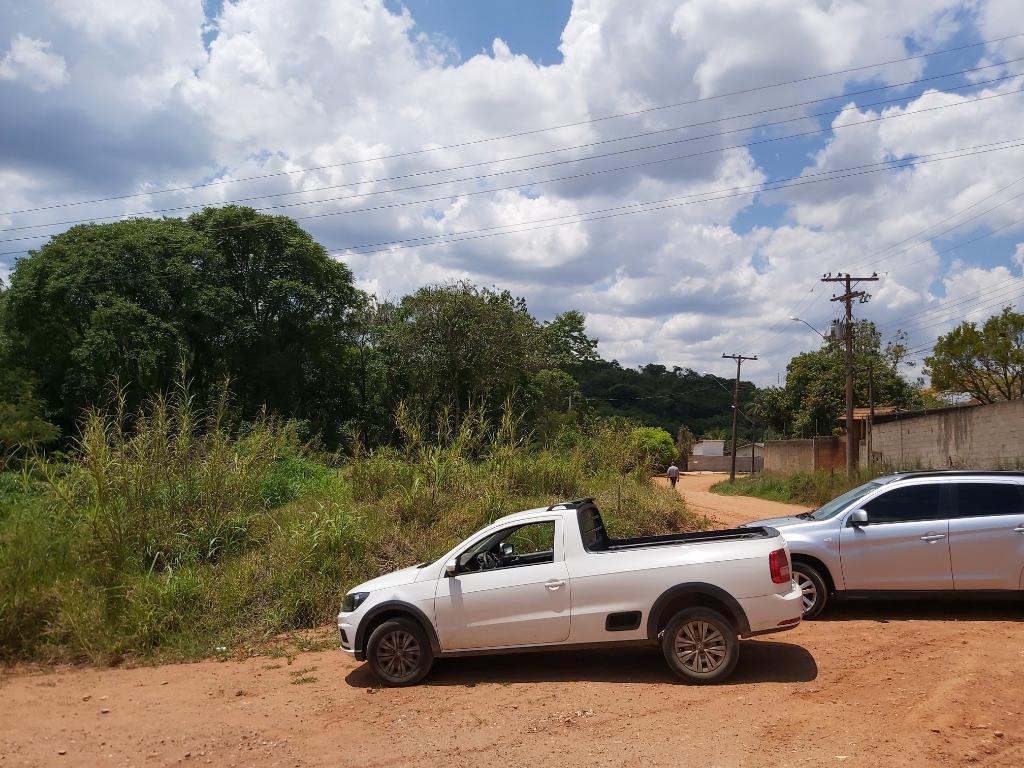 FOTO3 - Terreno à venda Itatiba,SP - R$ 280.000 - TE1524 - 5