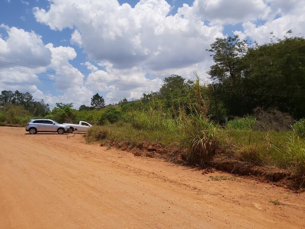 FOTO5 - Terreno à venda Itatiba,SP - R$ 280.000 - TE1524 - 7