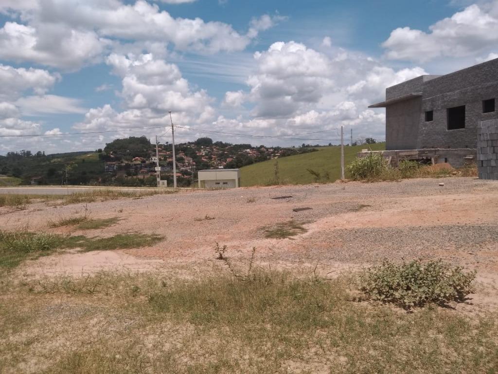 FOTO2 - Terreno à venda Itatiba,SP Bairro Itapema - R$ 160.000 - TE1536 - 4
