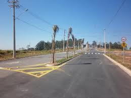 FOTO1 - Terreno à venda Itatiba,SP Villaggio Fosuzzi - R$ 145.000 - TE1548 - 3