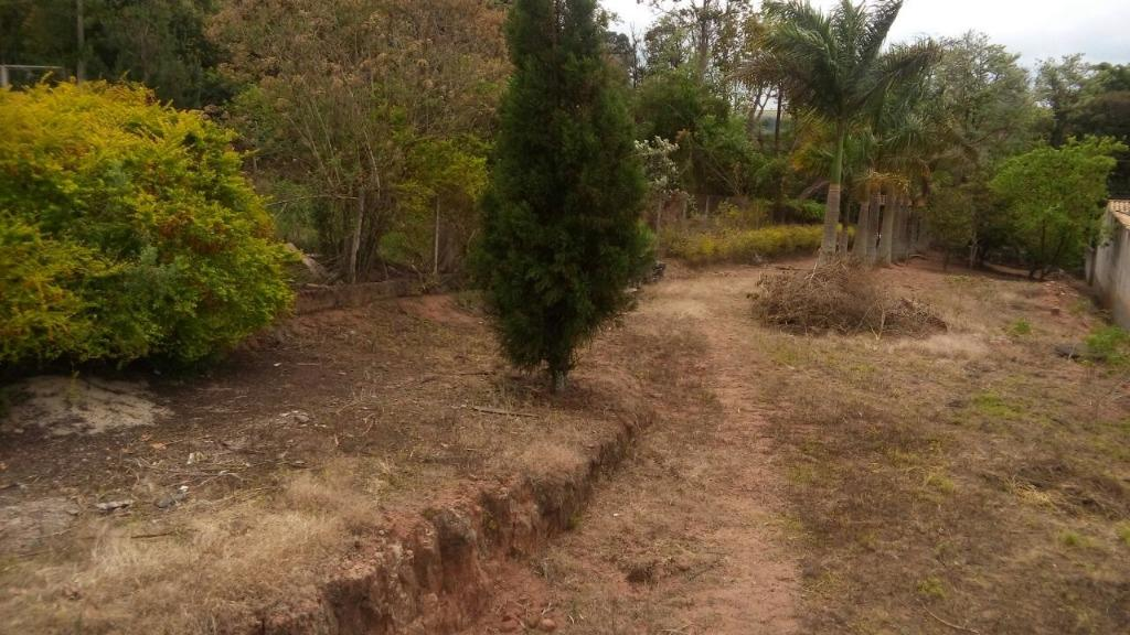 FOTO3 - Terreno à venda Itatiba,SP - R$ 220.000 - TE1560 - 5