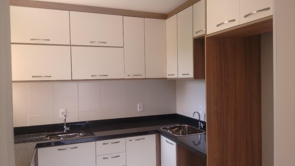FOTO10 - Apartamento 2 quartos à venda Itatiba,SP - R$ 240.000 - AP0641 - 12