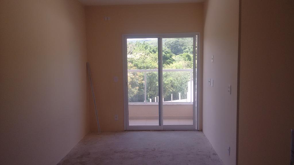 FOTO2 - Apartamento 2 quartos à venda Itatiba,SP - R$ 240.000 - AP0641 - 4