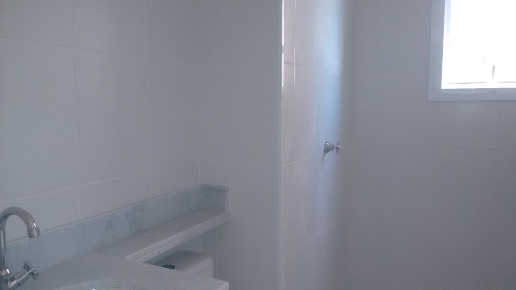 FOTO5 - Apartamento 2 quartos à venda Itatiba,SP - R$ 240.000 - AP0641 - 7