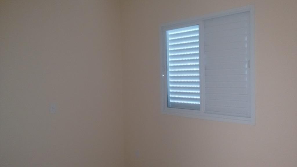 FOTO6 - Apartamento 2 quartos à venda Itatiba,SP - R$ 240.000 - AP0641 - 8