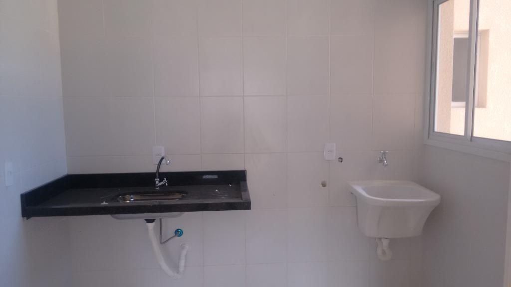 FOTO7 - Apartamento 2 quartos à venda Itatiba,SP - R$ 240.000 - AP0641 - 9