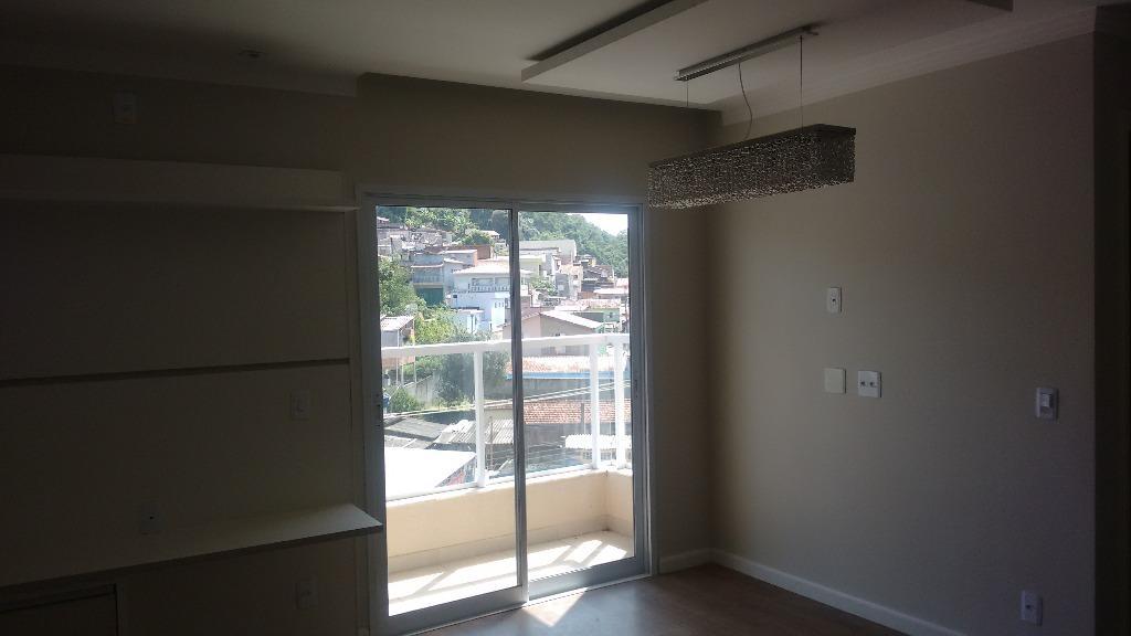 FOTO8 - Apartamento 2 quartos à venda Itatiba,SP - R$ 240.000 - AP0641 - 10