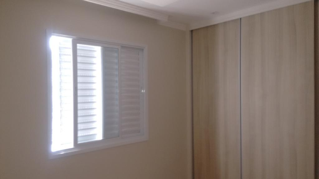 FOTO9 - Apartamento 2 quartos à venda Itatiba,SP - R$ 240.000 - AP0641 - 11