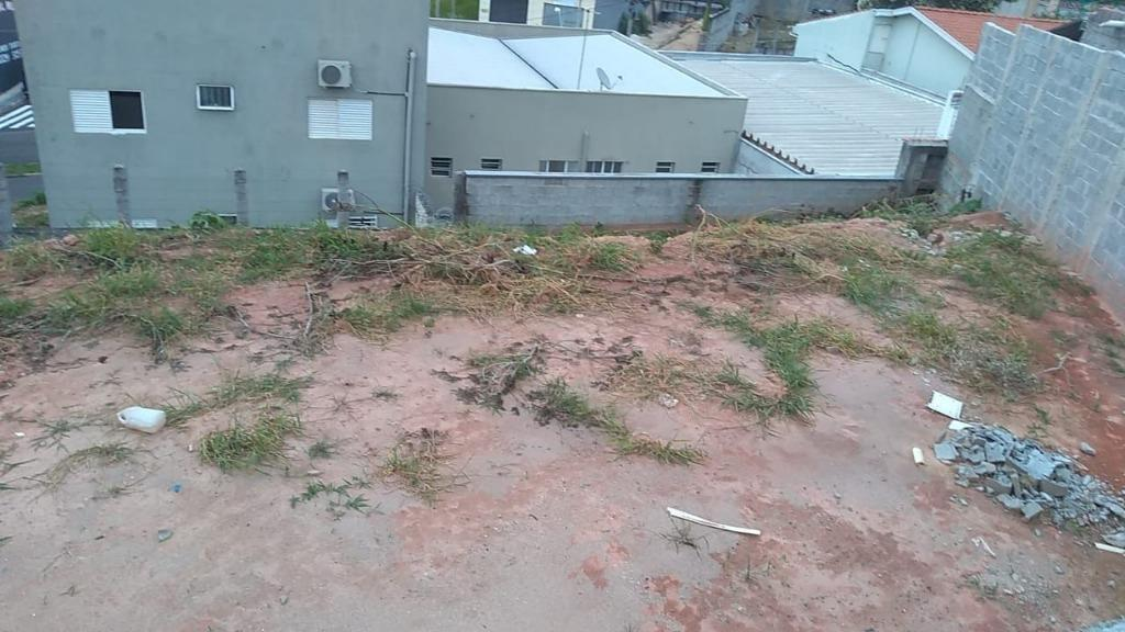 FOTO0 - Terreno Residencial à venda Itatiba,SP - R$ 160.000 - TE1584 - 1