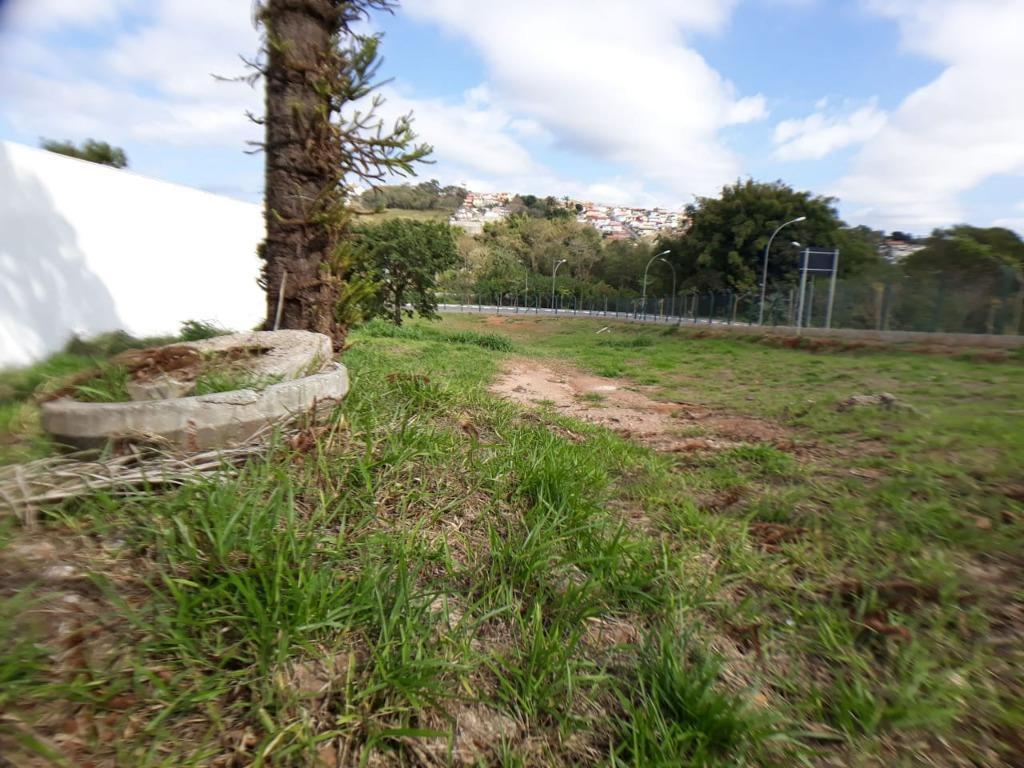 FOTO10 - Terreno Multifamiliar à venda Itatiba,SP - R$ 2.000.000 - TE1591 - 12