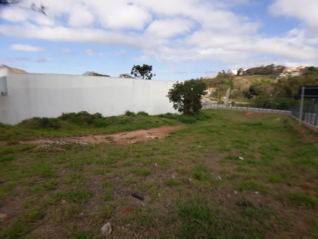 FOTO13 - Terreno Multifamiliar à venda Itatiba,SP - R$ 2.000.000 - TE1591 - 15