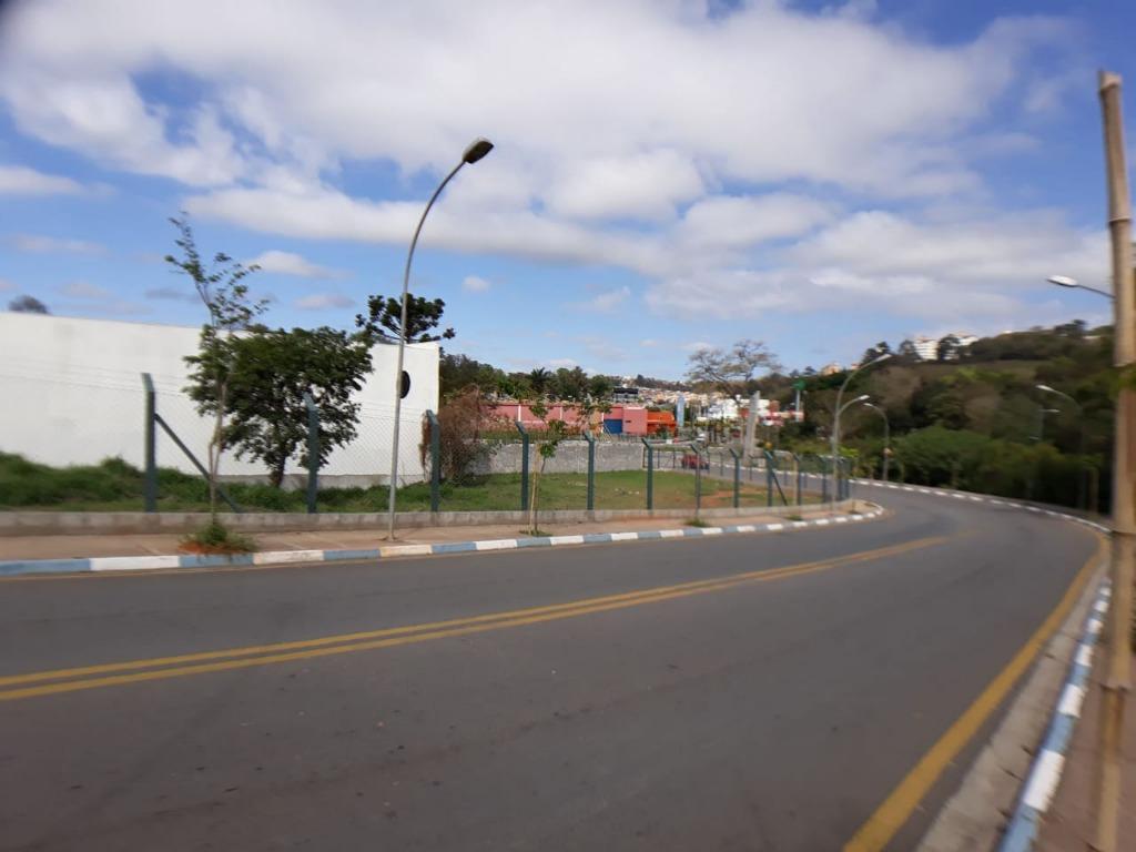 FOTO4 - Terreno Multifamiliar à venda Itatiba,SP - R$ 2.000.000 - TE1591 - 6