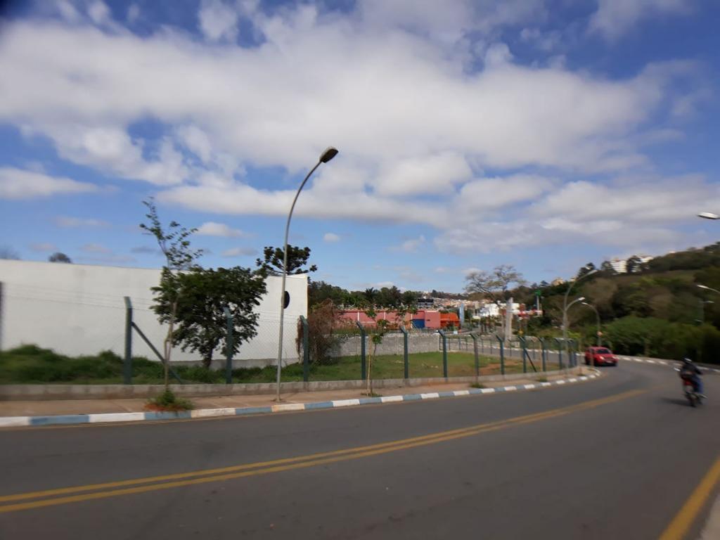 FOTO8 - Terreno Multifamiliar à venda Itatiba,SP - R$ 2.000.000 - TE1591 - 10