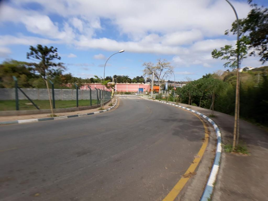 FOTO9 - Terreno Multifamiliar à venda Itatiba,SP - R$ 2.000.000 - TE1591 - 11