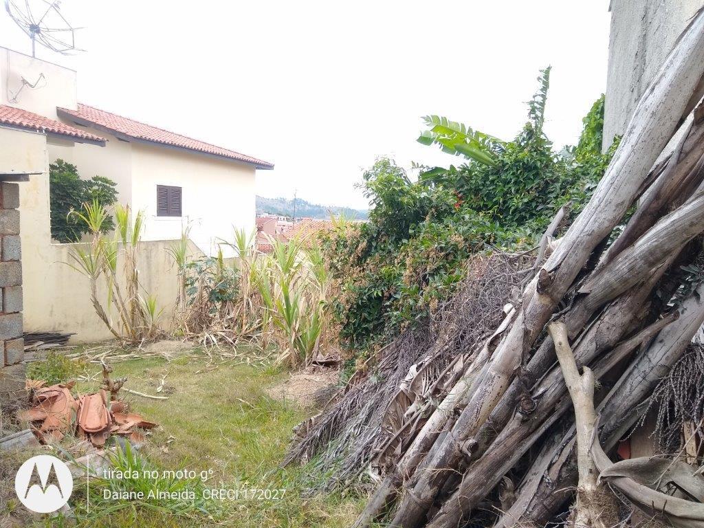 FOTO6 - Terreno Residencial à venda Itatiba,SP - R$ 210.000 - TE1598 - 8