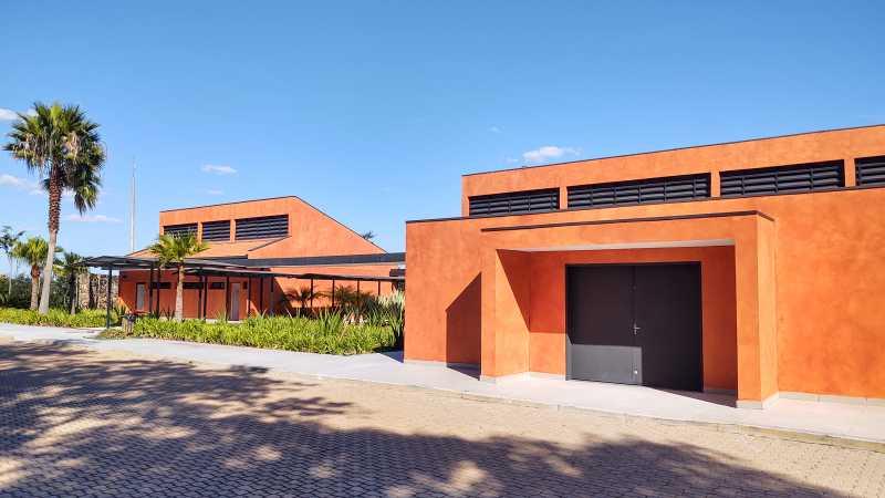 IMG_20210504_143337805_HDR - Terreno Residencial à venda Itatiba,SP - R$ 1.070.000 - TE1603 - 11