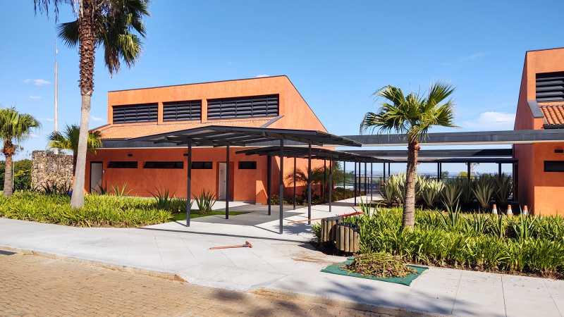 IMG_20210504_143359808_HDR - Terreno Residencial à venda Itatiba,SP - R$ 1.070.000 - TE1603 - 12