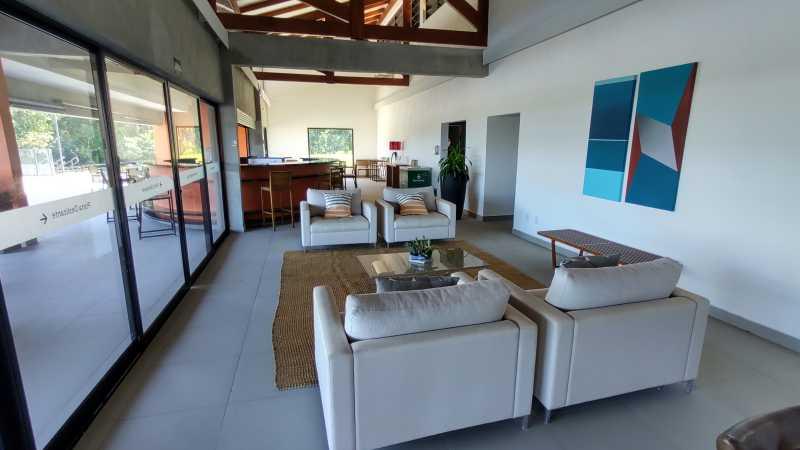 IMG_20210504_143657009_HDR - Terreno Residencial à venda Itatiba,SP - R$ 1.070.000 - TE1603 - 21