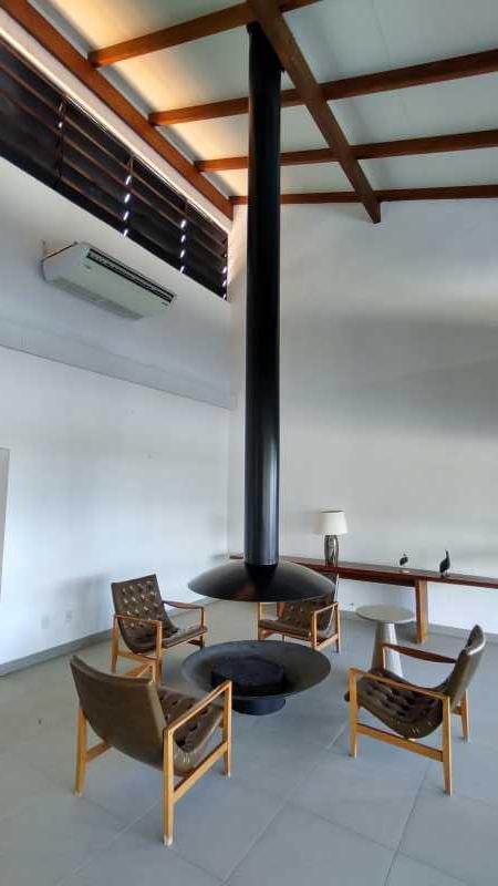 IMG_20210504_143709599_HDR - Terreno Residencial à venda Itatiba,SP - R$ 1.070.000 - TE1603 - 22