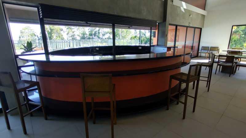 IMG_20210504_143739270_HDR - Terreno Residencial à venda Itatiba,SP - R$ 1.070.000 - TE1603 - 23