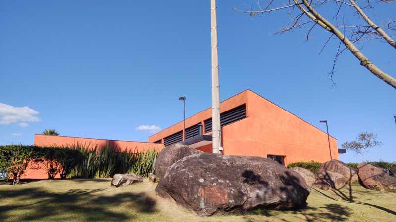 IMG_20210504_144018990 - Terreno Residencial à venda Itatiba,SP - R$ 1.070.000 - TE1603 - 26