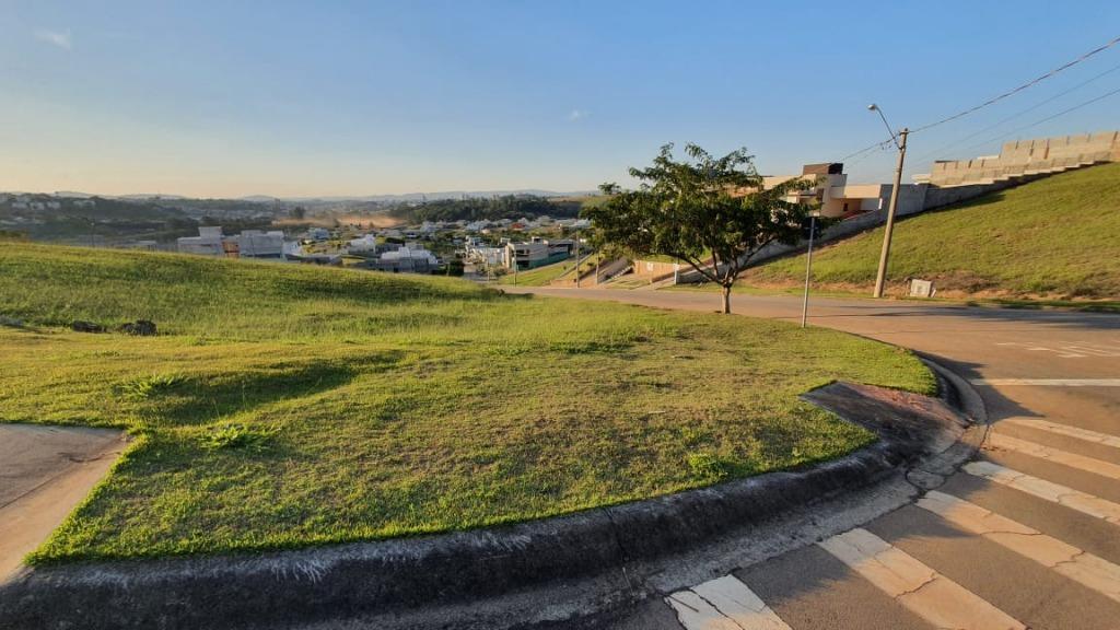FOTO1 - Terreno à venda Itatiba,SP Reserva Santa Rosa - R$ 480.000 - TE1606 - 3