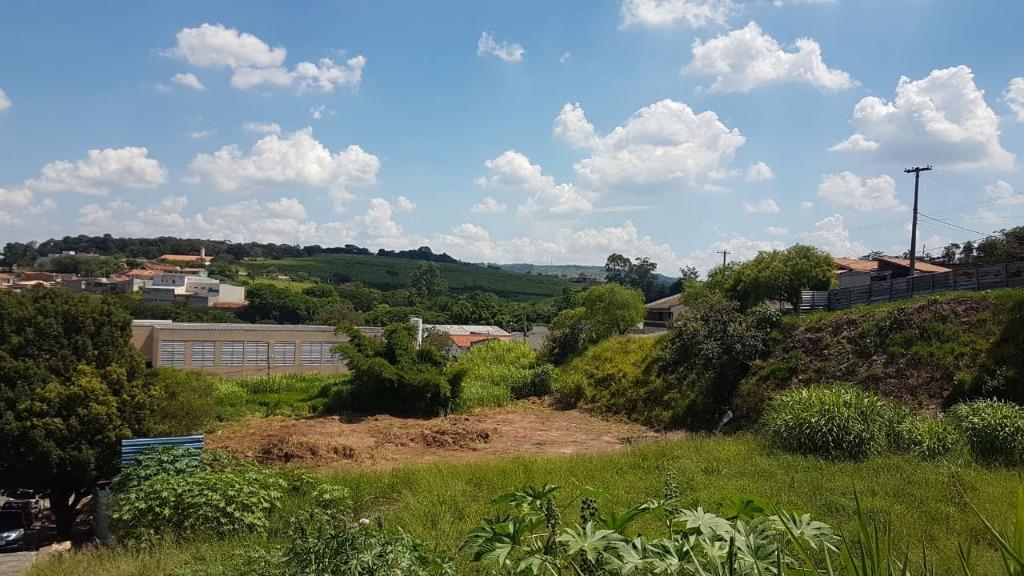 FOTO2 - Terreno Residencial à venda Itatiba,SP - R$ 370.000 - TE1609 - 4