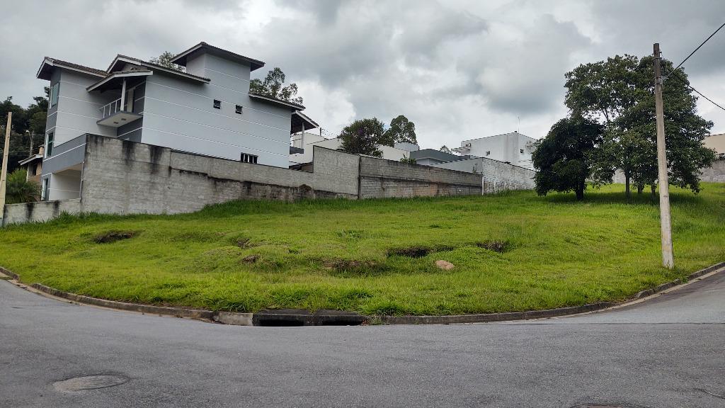 FOTO0 - Terreno Residencial à venda Itatiba,SP - R$ 397.500 - TE1616 - 1