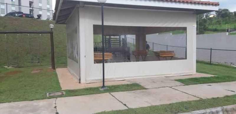 unnamed 1 - Apartamento 2 quartos à venda Itatiba,SP - R$ 255.000 - VIAP20001 - 3