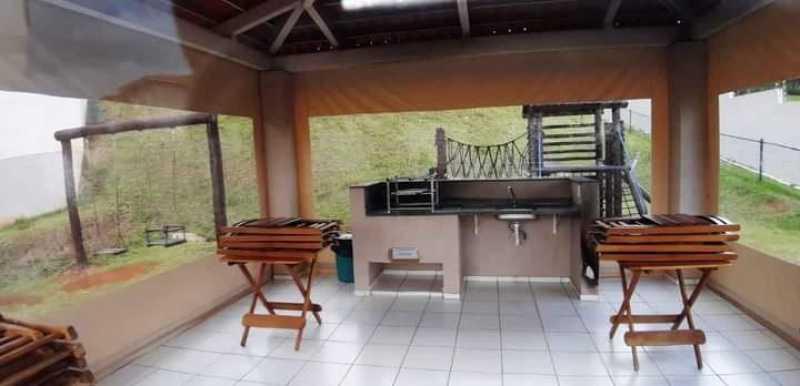 unnamed 3 - Apartamento 2 quartos à venda Itatiba,SP - R$ 255.000 - VIAP20001 - 5