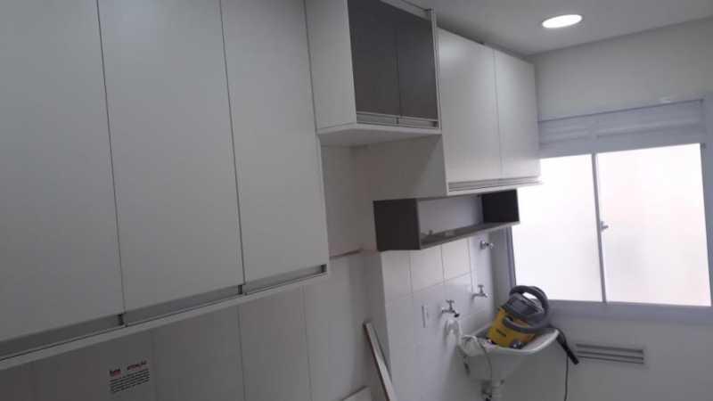 unnamed 4 - Apartamento 2 quartos à venda Itatiba,SP - R$ 255.000 - VIAP20001 - 6