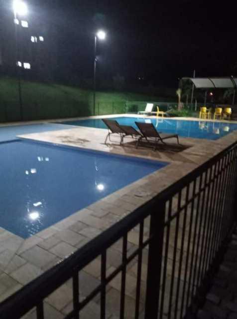 unnamed 5 - Apartamento 2 quartos à venda Itatiba,SP - R$ 255.000 - VIAP20001 - 7