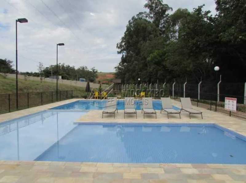 unnamed 6 - Apartamento 2 quartos à venda Itatiba,SP - R$ 255.000 - VIAP20001 - 8